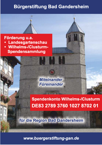 2021 02 01 Flyer Spendenaufruf 1